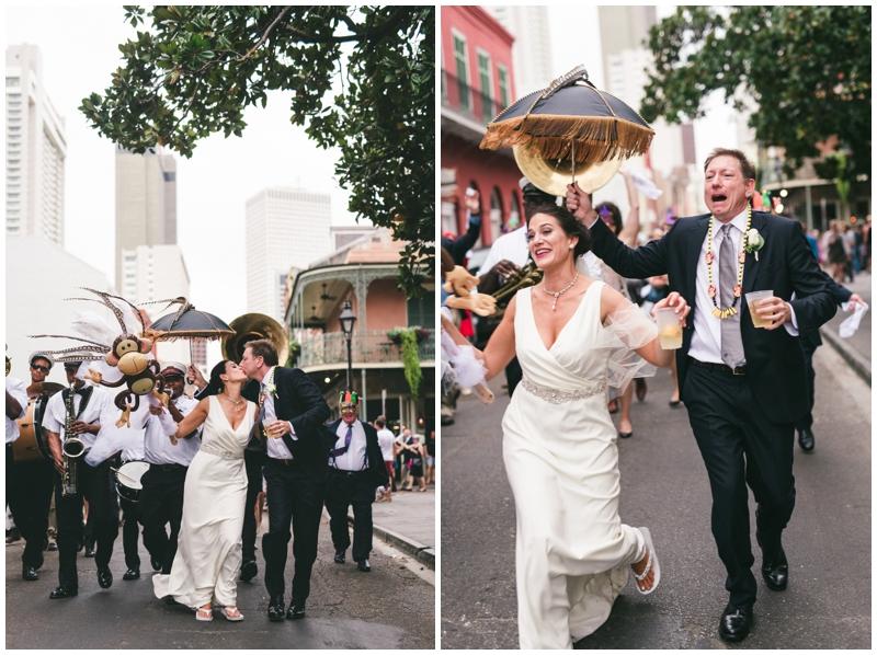 New-Orleans-Destination-wedding-photographer_0121.jpg