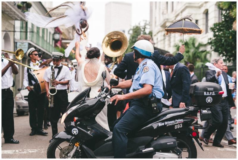 New-Orleans-Destination-wedding-photographer_0122.jpg