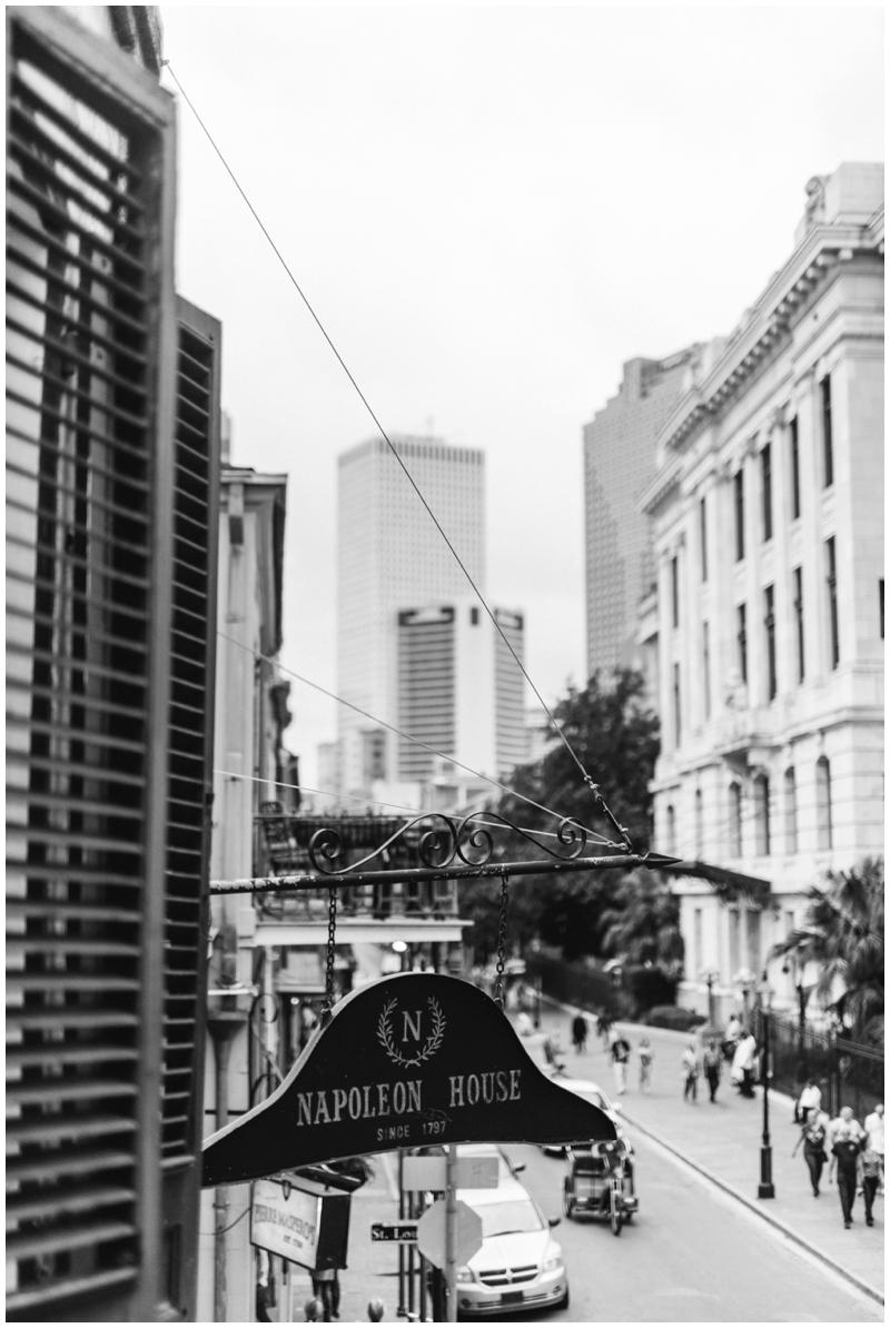 New-Orleans-Destination-wedding-photographer_0126.jpg