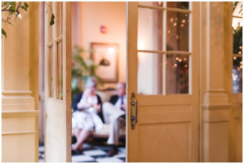 New-Orleans-Destination-wedding-photographer_0129.jpg
