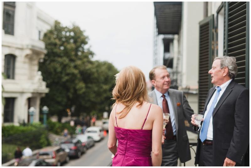New-Orleans-Destination-wedding-photographer_0134.jpg