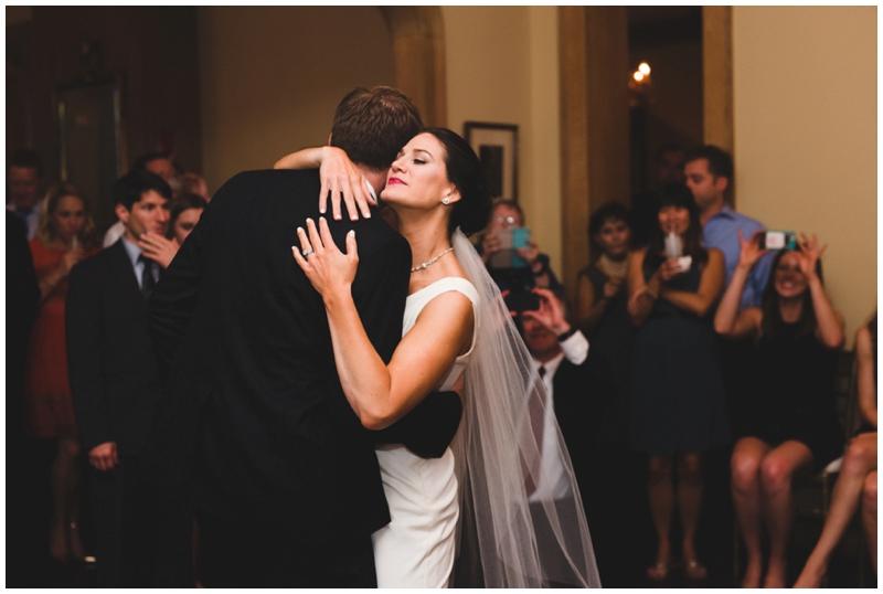 New-Orleans-Destination-wedding-photographer_0135.jpg