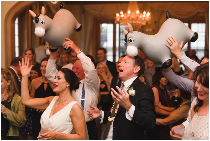 New-Orleans-Destination-wedding-photographer_0141.jpg