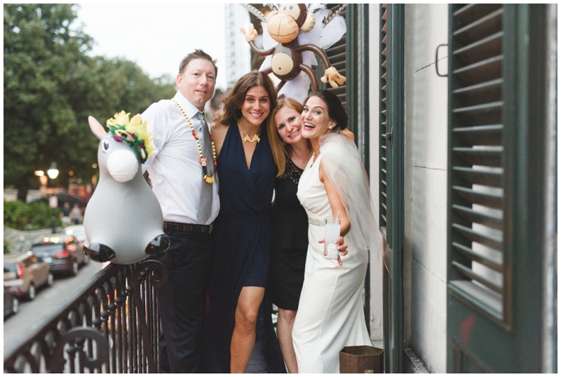 New-Orleans-Destination-wedding-photographer_0146.jpg