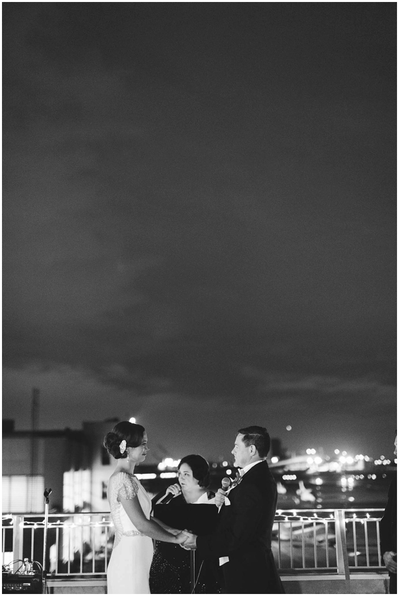 New-Orleans-Lakefront-Wedding-Photographer-_0030.jpg