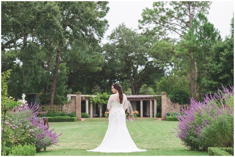 New-Orleans-Wedding-Photography-City-Park_0089.jpg