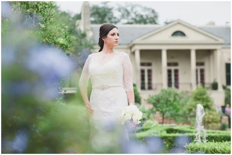 New-Orleans-Wedding-Photography-City-Park_0091.jpg