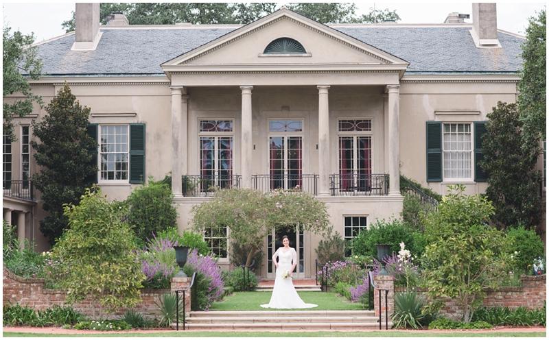 New-Orleans-Wedding-Photography-City-Park_0090.jpg