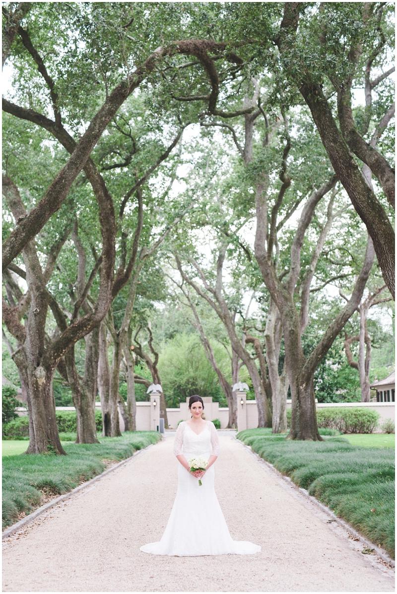 New-Orleans-Wedding-Photography-City-Park_0092.jpg