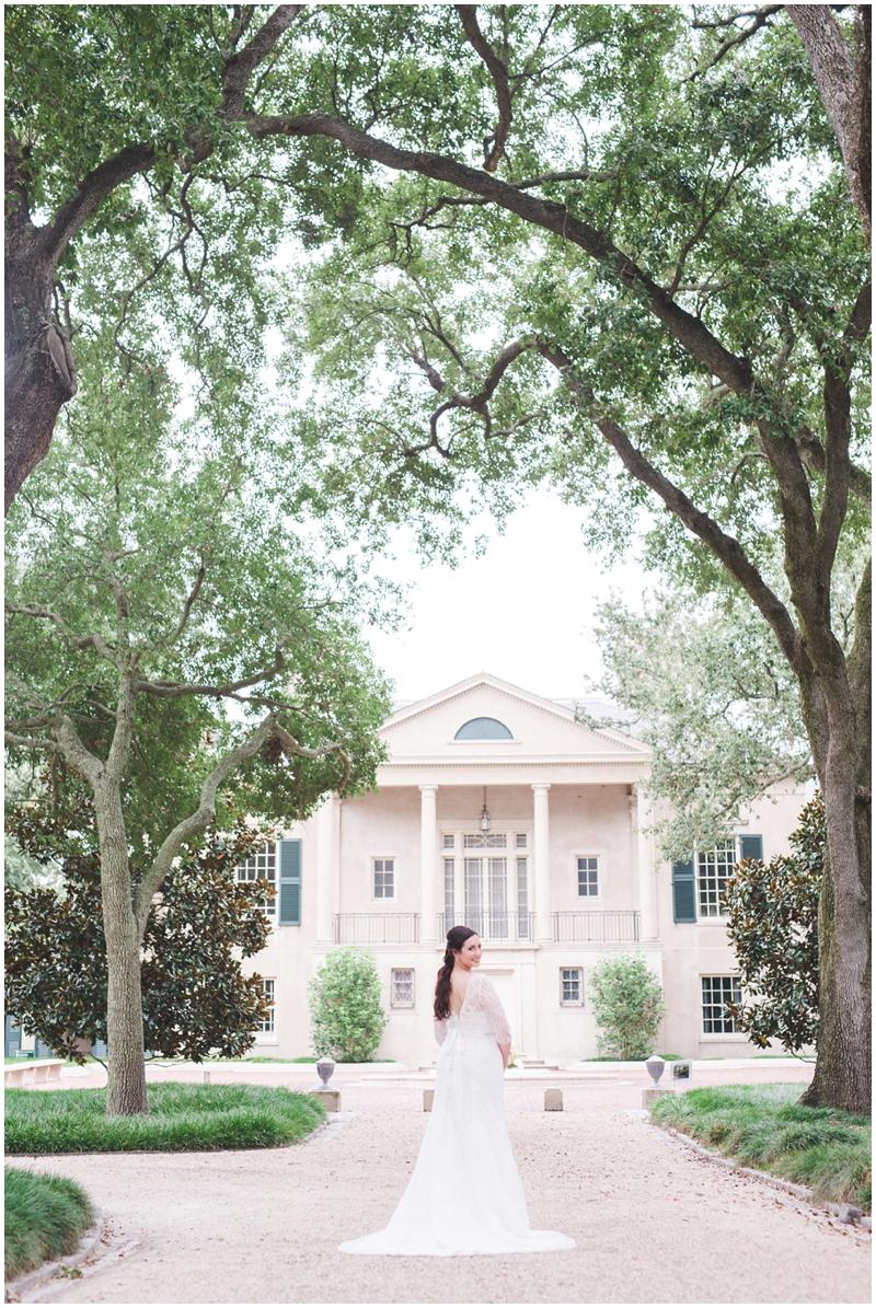 New-Orleans-Wedding-Photography-City-Park_0093.jpg