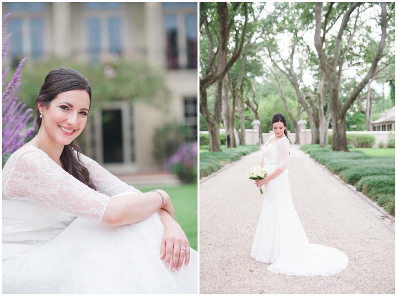 New-Orleans-Wedding-Photography-City-Park_0095.jpg