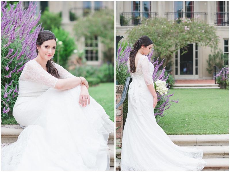 New-Orleans-Wedding-Photography-City-Park_0096.jpg