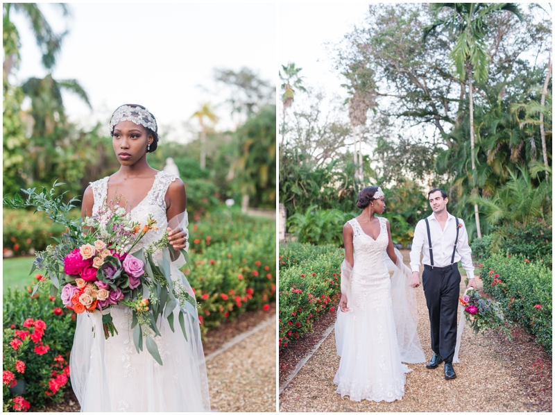Miami-New-Orleans-Styled-Shoot-Wedding-Photographers_0013.jpg