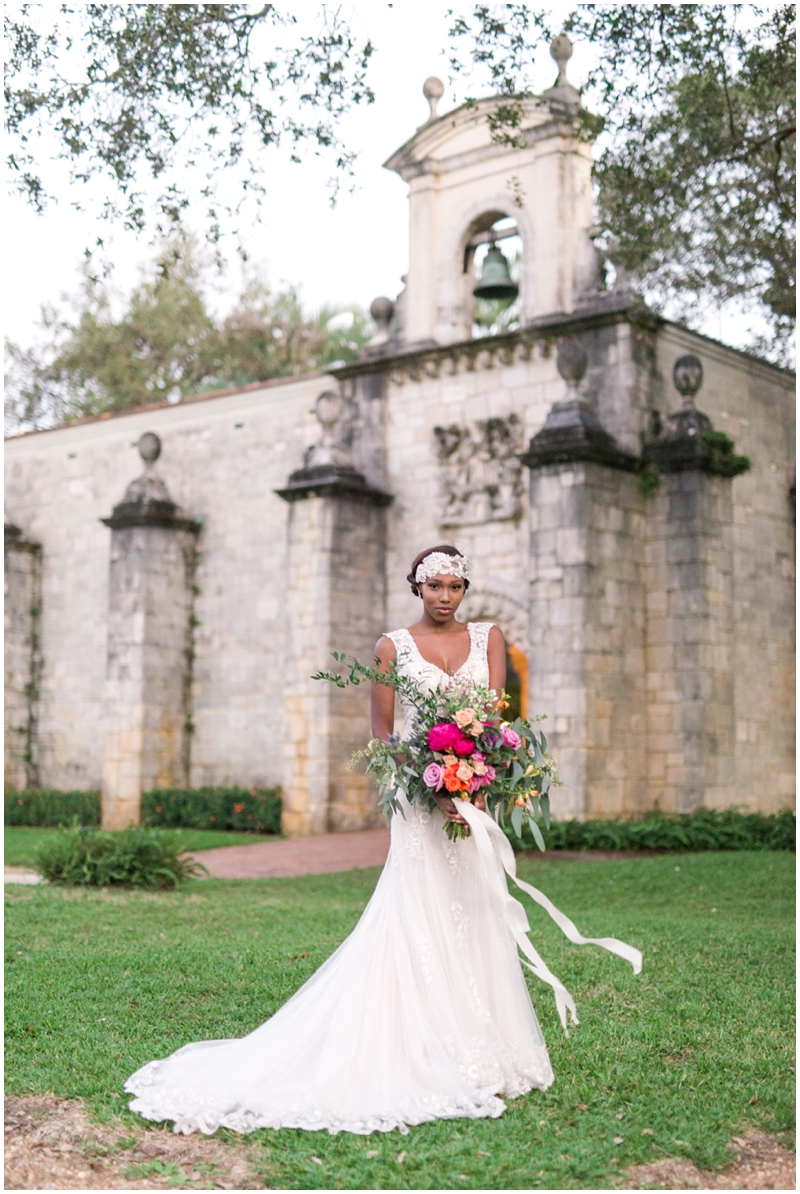 Miami-New-Orleans-Styled-Shoot-Wedding-Photographers_0021.jpg