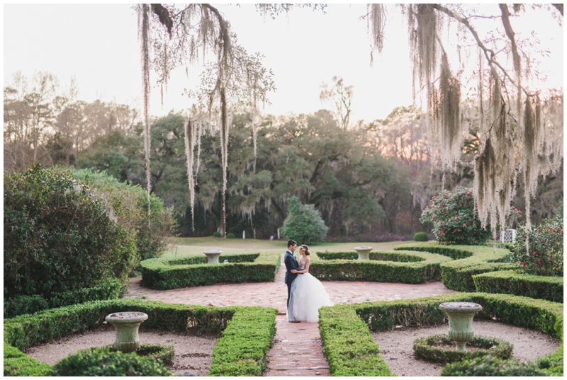 Louisiana-Wedding-Photographer-Destination-Weddings_0032.jpg