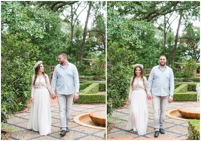 Miami-New-Orleans-Styled-Shoot-Wedding-Photographers_0026.jpg