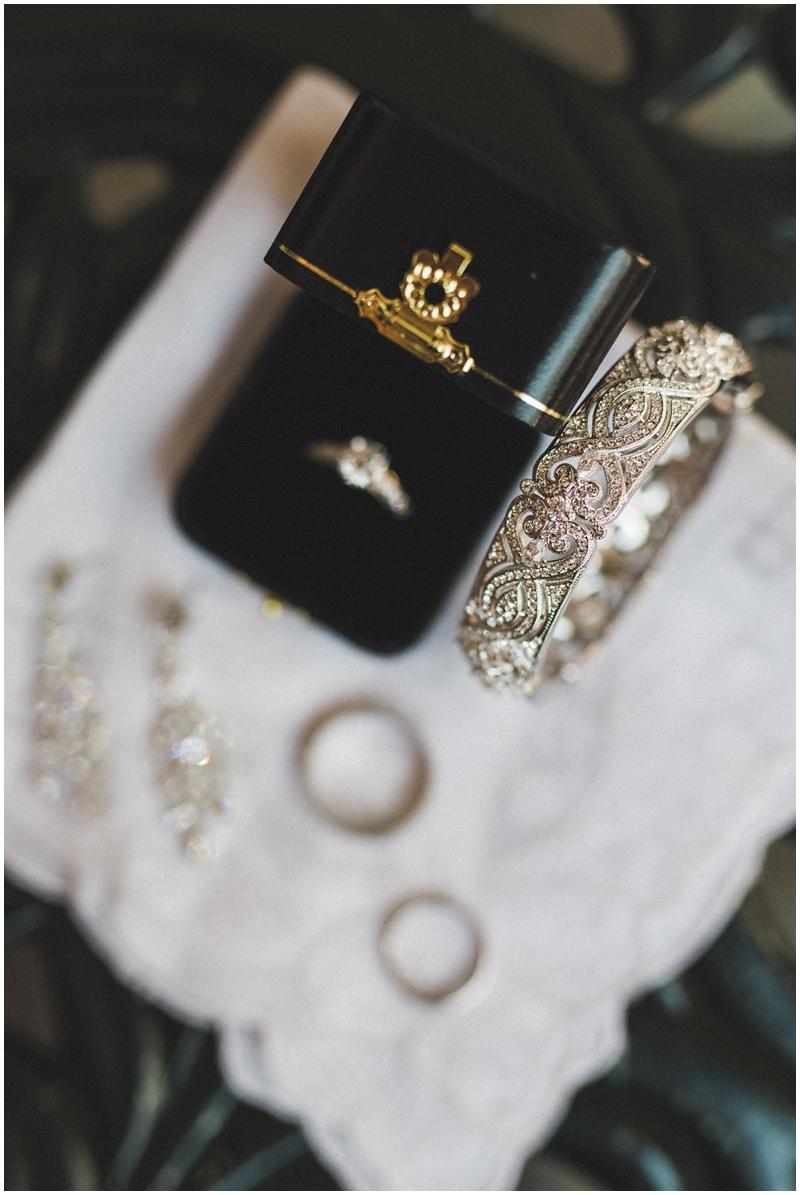 New-Orleans-Destination-Wedding-Photographers_0007.jpg