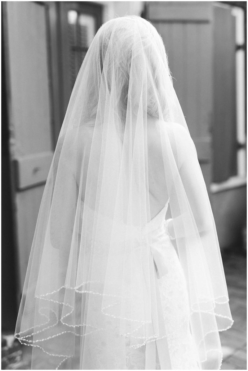 New-Orleans-Destination-Wedding-Photographers_0027.jpg