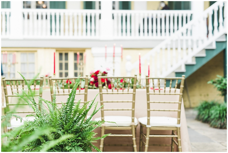 New-Orleans-Destination-Wedding-Photographers_0052.jpg