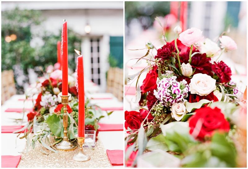 New-Orleans-Destination-Wedding-Photographers_0058.jpg