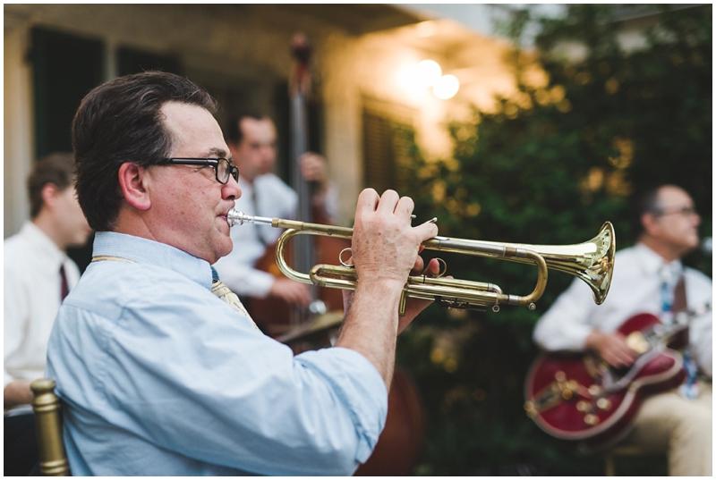 New-Orleans-Destination-Wedding-Photographers_0076.jpg