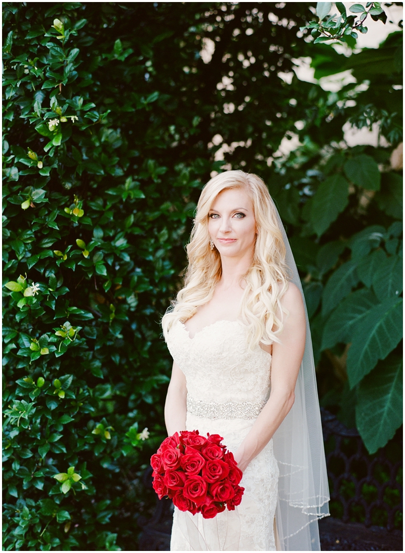 New-Orleans-Destination-Wedding-Photographers_0081.jpg