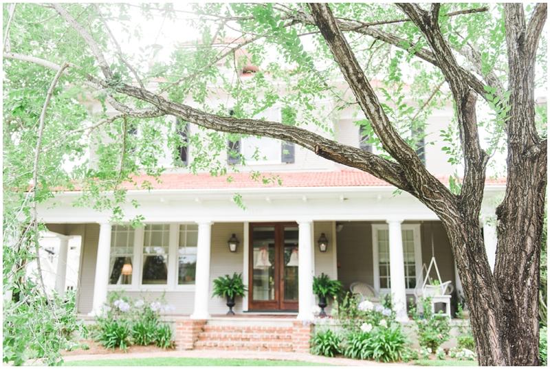New-Orleans-Destination-Wedding-Photographers_0013.jpg