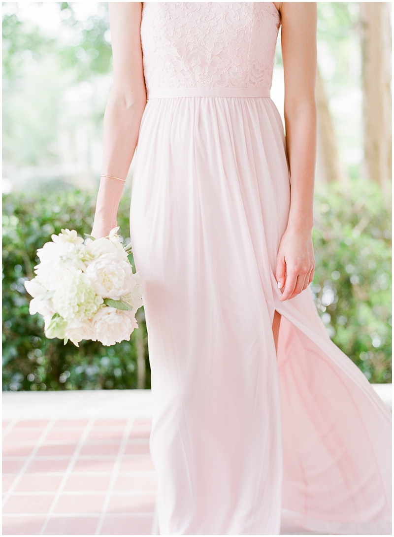 New-Orleans-Destination-Wedding-Photographers_0028.jpg
