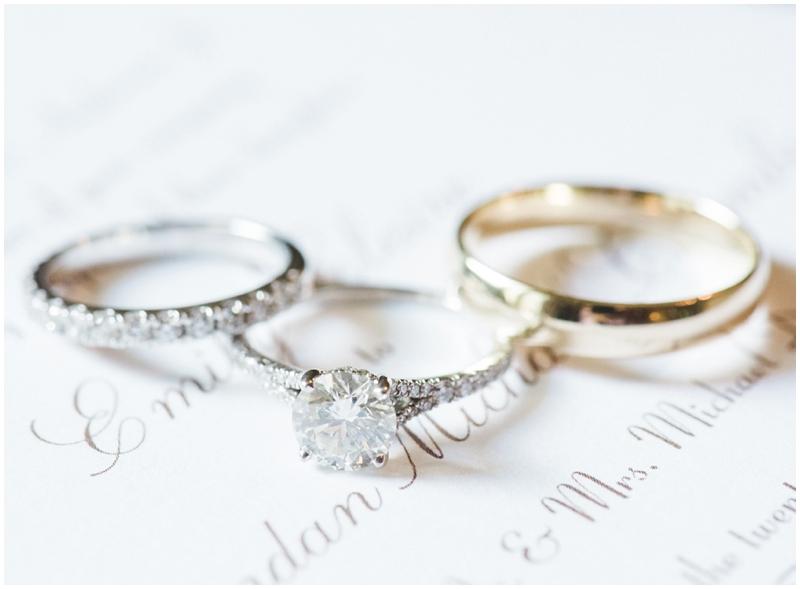 New-Orleans-Destination-Wedding-Photographers_0003.jpg