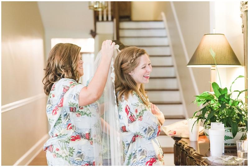 New-Orleans-Destination-Wedding-Photographers_0008.jpg