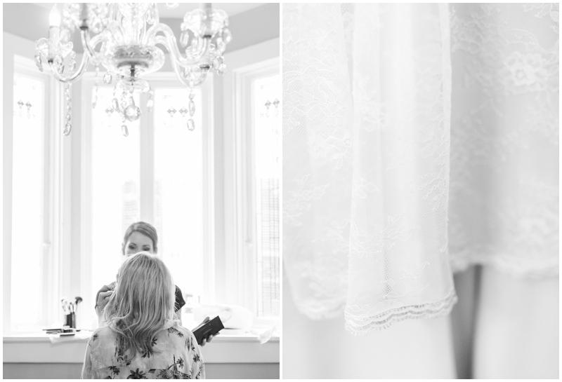 New-Orleans-Destination-Wedding-Photographers_0034.jpg
