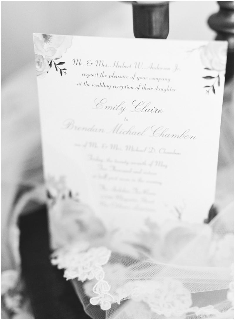 New-Orleans-Destination-Wedding-Photographers_0015.jpg