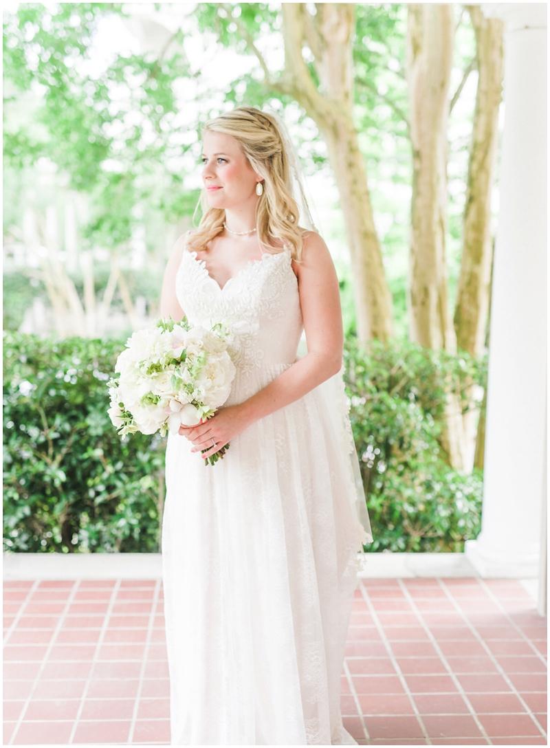 New-Orleans-Destination-Wedding-Photographers_0022.jpg