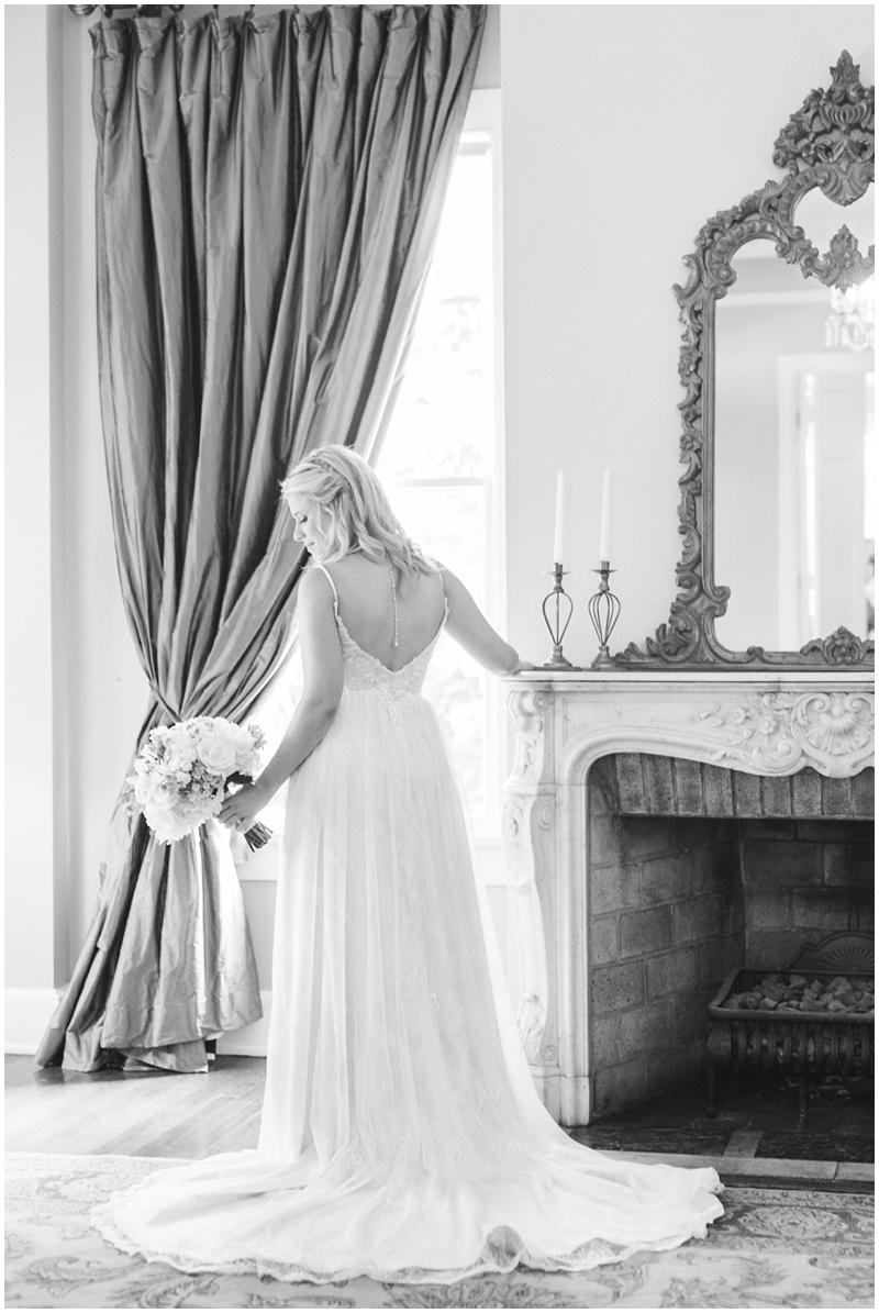 New-Orleans-Destination-Wedding-Photographers_0020.jpg