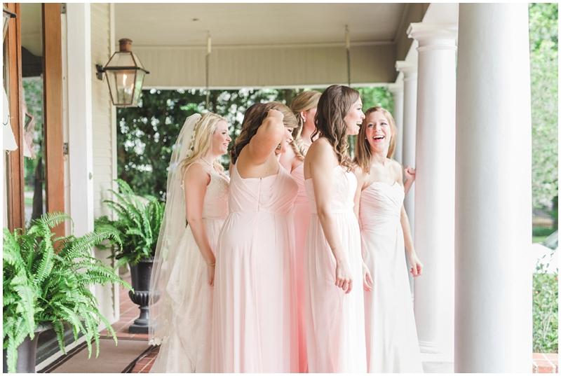 New-Orleans-Destination-Wedding-Photographers_0024.jpg