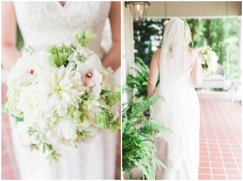 New-Orleans-Destination-Wedding-Photographers_0033.jpg