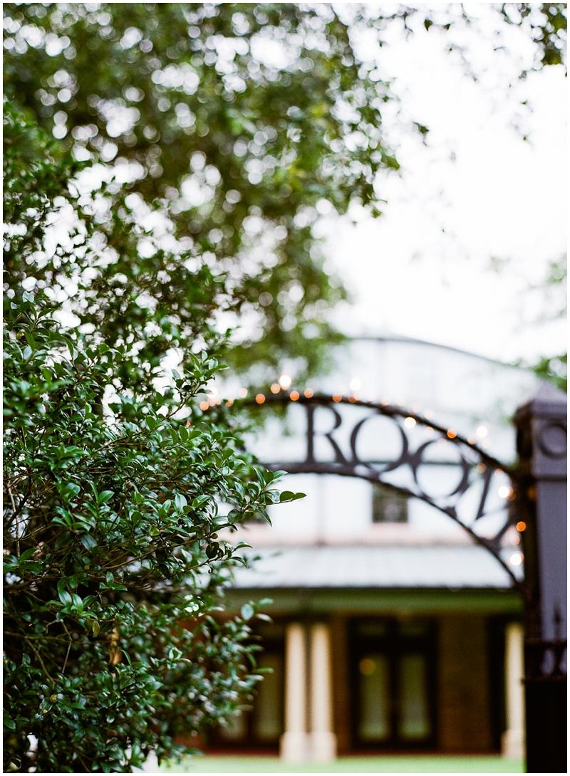 New-Orleans-Destination-Wedding-Photographers_0074.jpg
