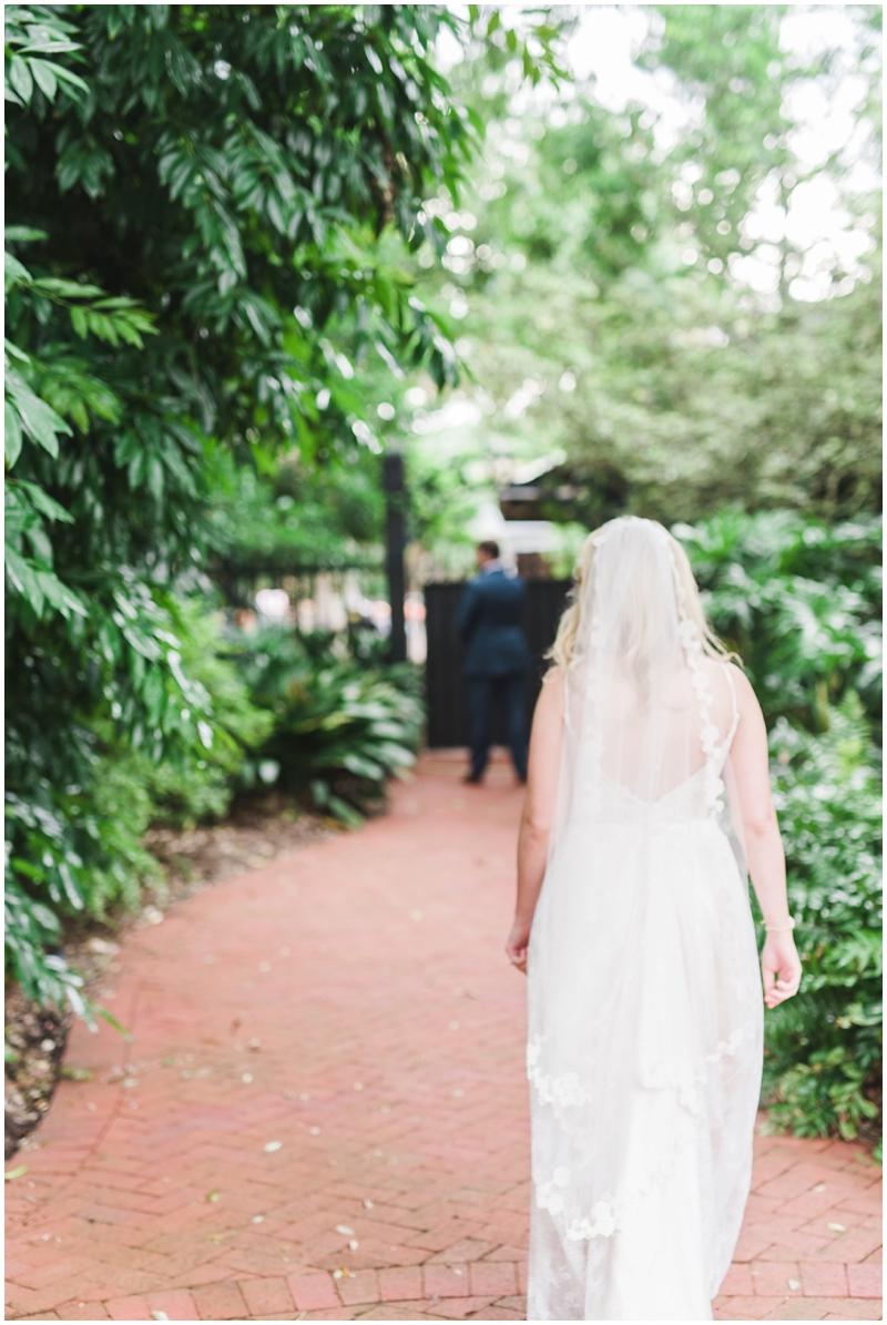 New-Orleans-Destination-Wedding-Photographers_0044.jpg