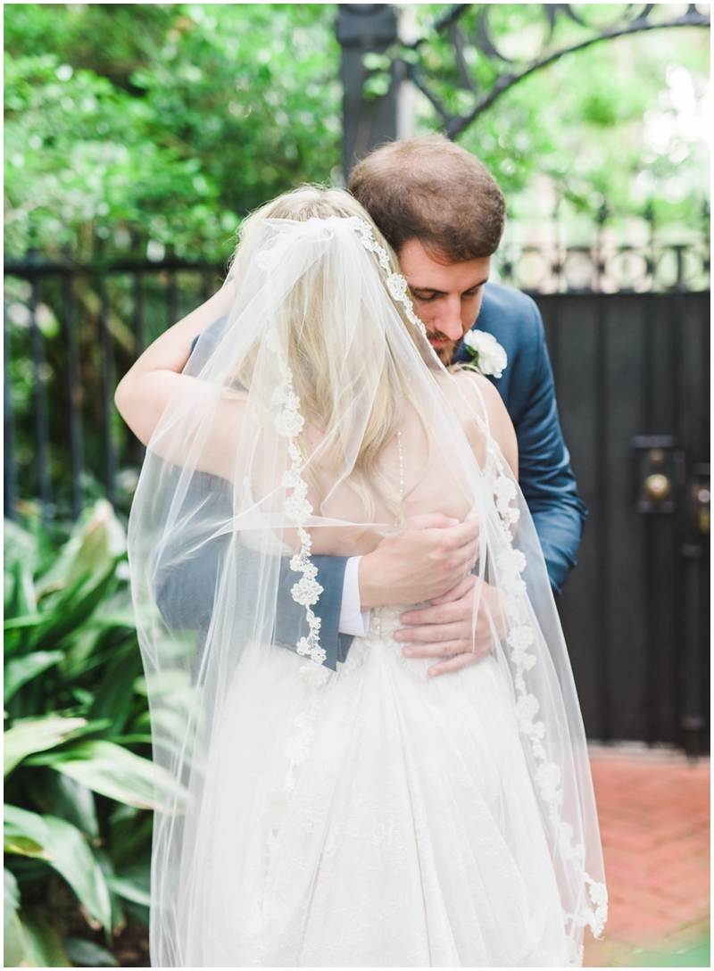 New-Orleans-Destination-Wedding-Photographers_0045.jpg