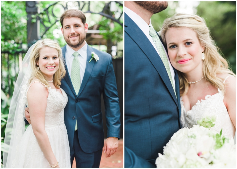 New-Orleans-Destination-Wedding-Photographers_0046.jpg