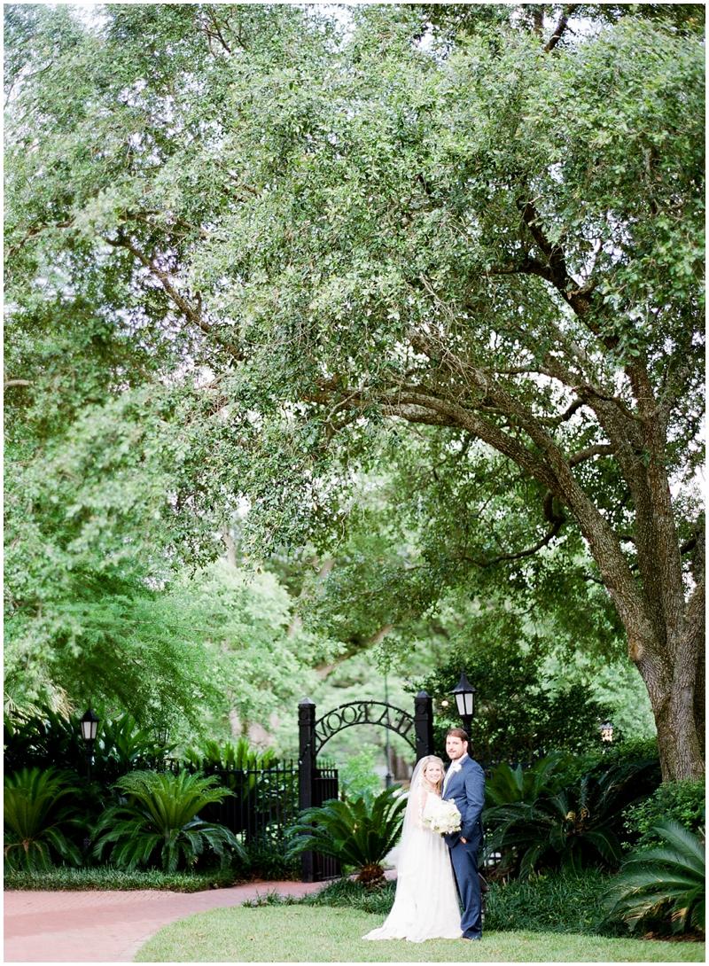 New-Orleans-Destination-Wedding-Photographers_0072.jpg