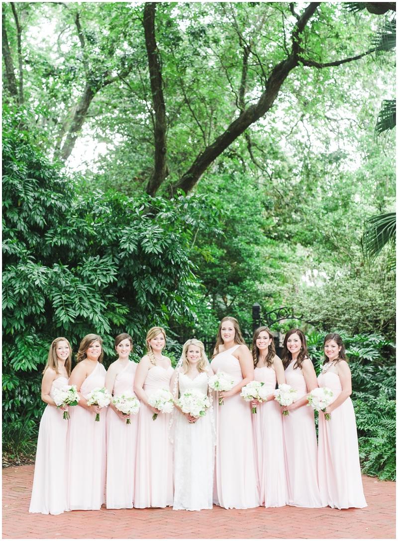 New-Orleans-Destination-Wedding-Photographers_0051.jpg