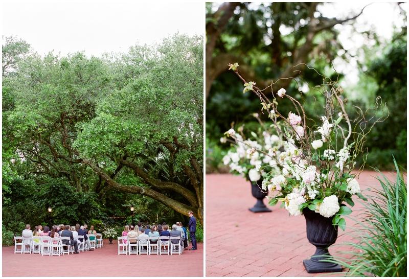 New-Orleans-Destination-Wedding-Photographers_0073.jpg