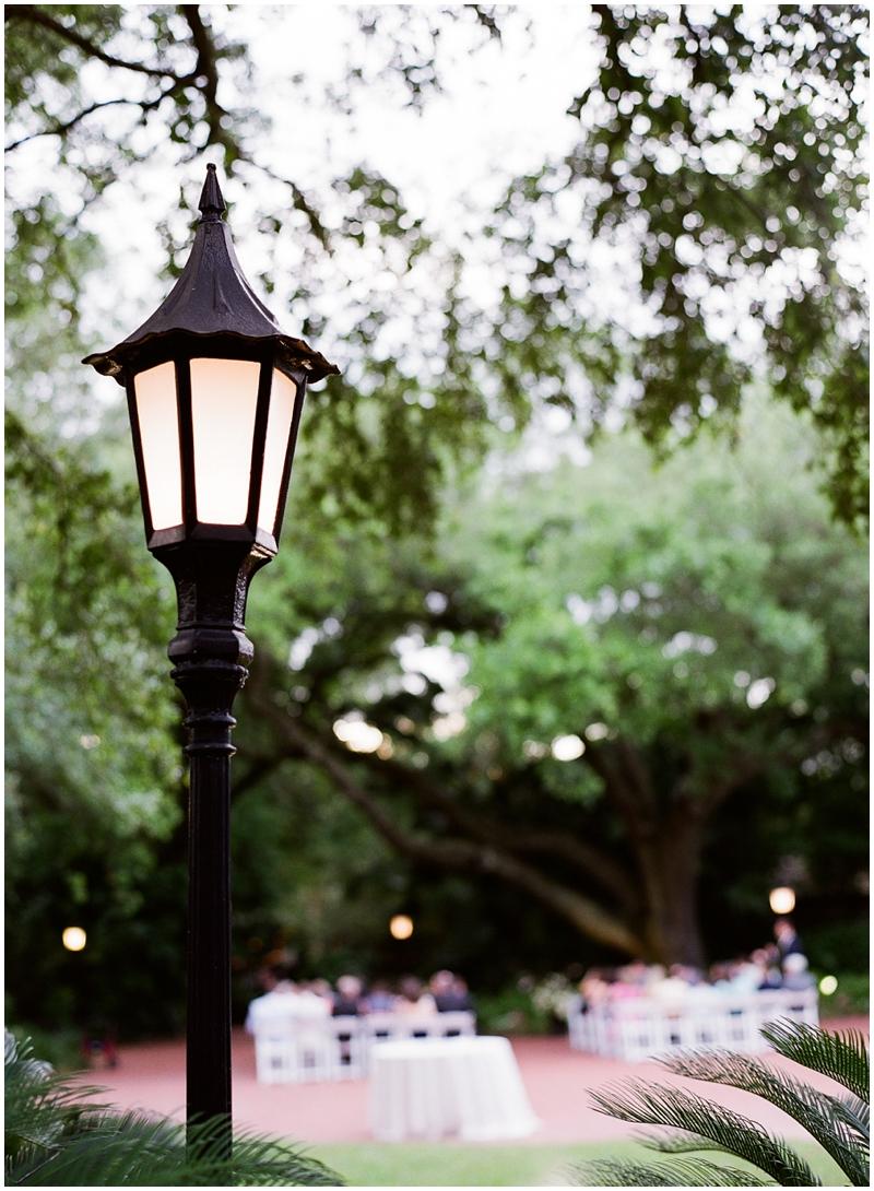 New-Orleans-Destination-Wedding-Photographers_0071.jpg