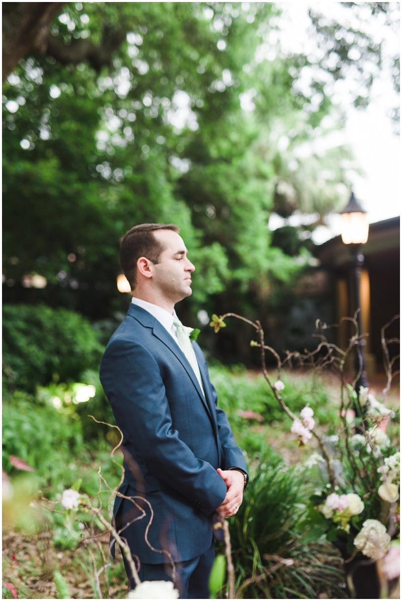 New-Orleans-Destination-Wedding-Photographers_0097.jpg