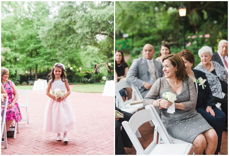 New-Orleans-Destination-Wedding-Photographers_0099.jpg