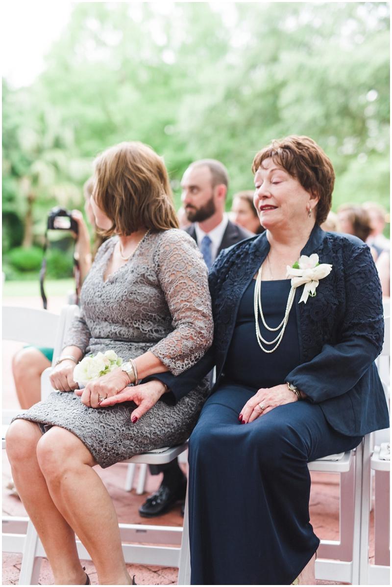 New-Orleans-Destination-Wedding-Photographers_0101.jpg