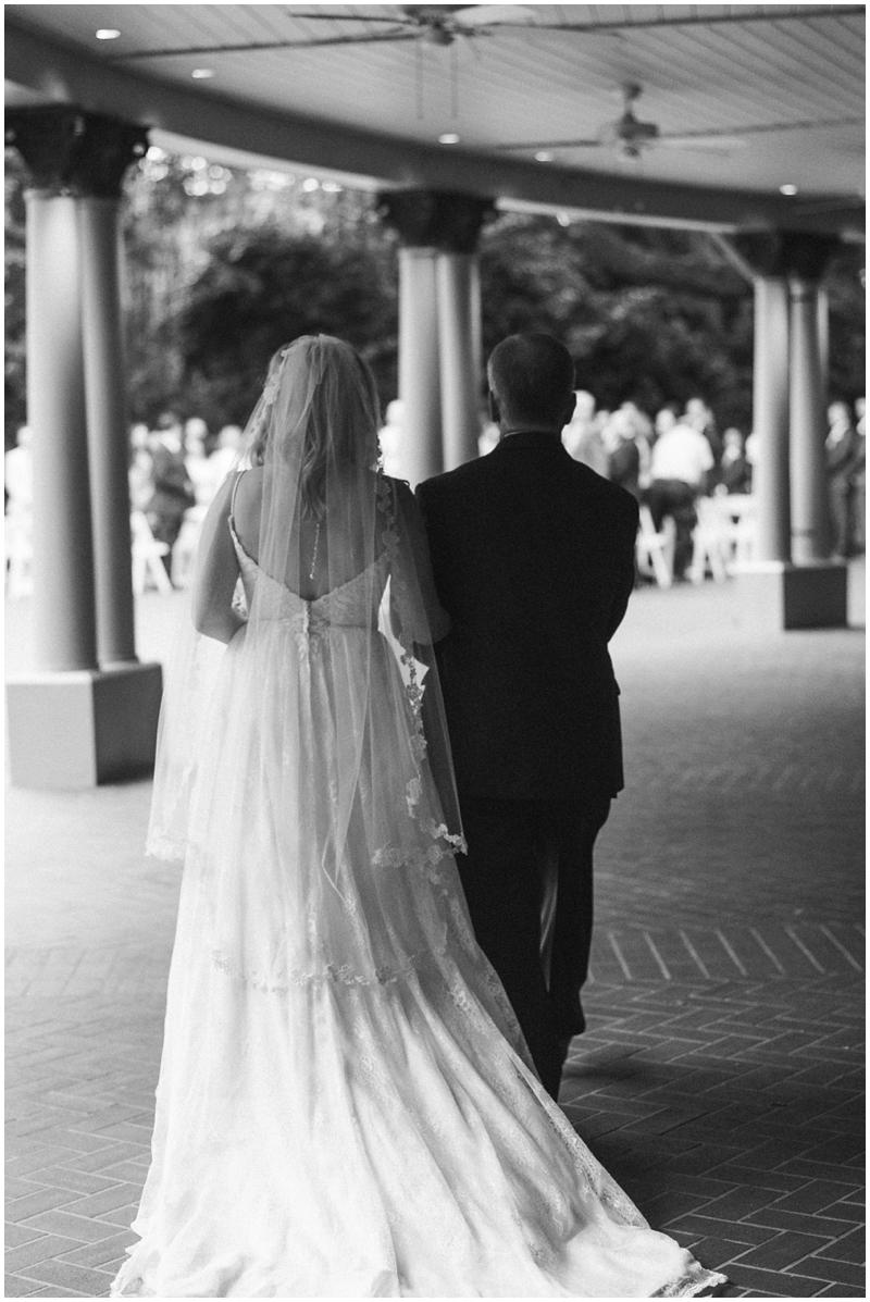 New-Orleans-Destination-Wedding-Photographers_0087.jpg