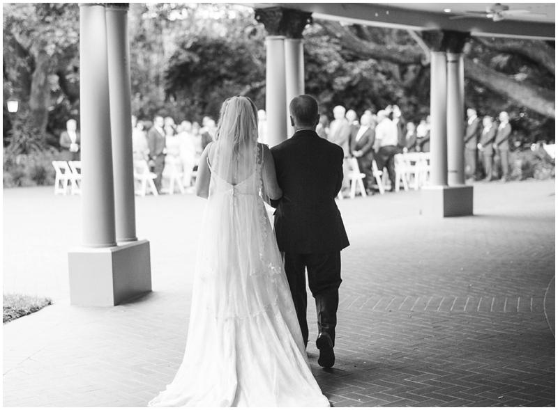 New-Orleans-Destination-Wedding-Photographers_0088.jpg