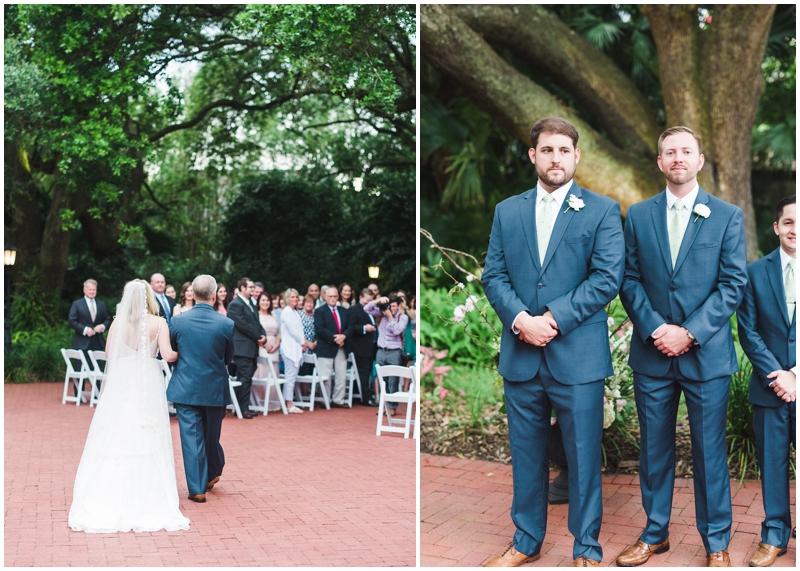 New-Orleans-Destination-Wedding-Photographers_0102.jpg